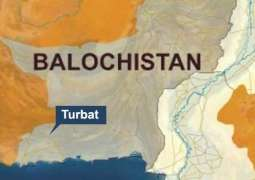 Turbat: 26 arrested including 7 banned outlawed during search operation