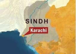 Karachi: SHC declared 5 per cent increase in schools fees illegal