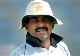 Miandad expressed Word of forgiveness for Afridi over his polemical remarks