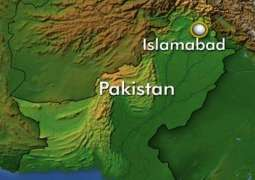 Spanish diplomat found dead in Islamabad