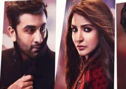 Return of Bollywood Delayed