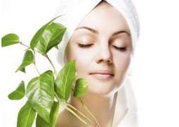 ABOLISHMENT OF 5 HABITS- SECRET TO HEALTHY SKIN