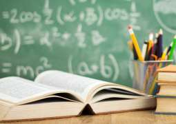 Opinion- The real functionality of Education
