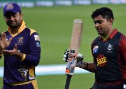 Ahmed Shahzad and Umer Akmal Disheartened over Demotion in PCB's contract list