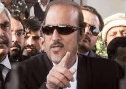 PTI to appeal against IHC orders in Supreme Court
