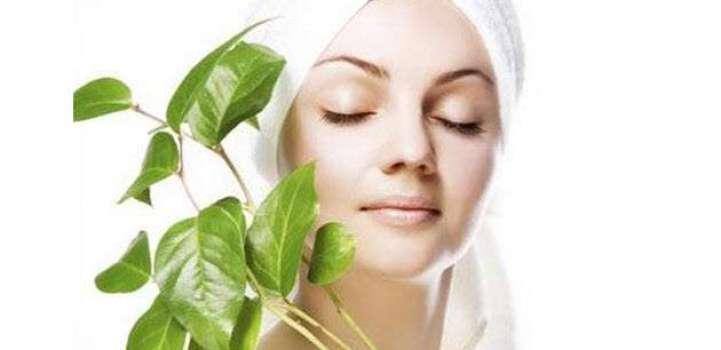 ABOLISHMENT OF 5 HABITS- SECRET TO HEALTHY SKIN