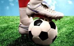 قومی فٹ بال ٹیم انا مسکوہی منیجر عرفان نیازی نا قومی ہاکی ٹیم نا مسکوہی کیپٹن حسن سردار تون ہڑزخواہی نا درشان