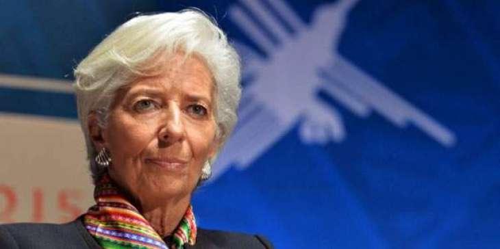 MD IMF condoles loss of lives in Quetta attack