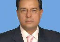 Captain Safdar files reply in SC
