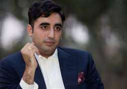 """""""Have received many marriage proposals"""": Bilawal Bhutto"""