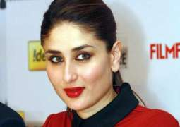 "Kareena Kapoor: ""I was told not to get married to Saif but I didn't budge from my decision"""