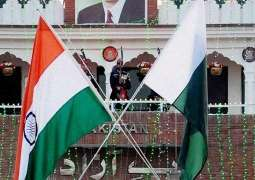 Indian High Commission officials declared persona non grata, ordered to leave Pakistan