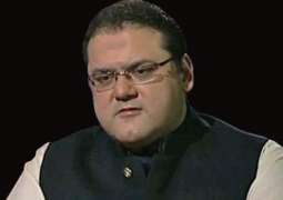 Hussain Nawaz to present trust deed in Supreme Court