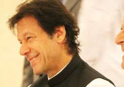 Khan Hopes To Have A Successful Third Marriage
