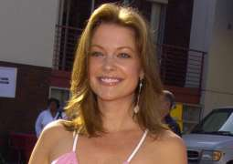 'Gossip Girl' Actress Lisa Lynn commits Suicide