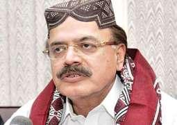 عمران خان کُجھ وی کر لووے اوہدا ویاہ نہیں ہووے گا: منظور وسان