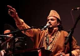 امجد صابری نوں فرقے دی حمایت پاروں قتل کیتا: ملزماں دی تفتیشی رپورٹ