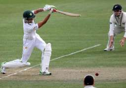 Younis Khan's performance- a letdown for fans