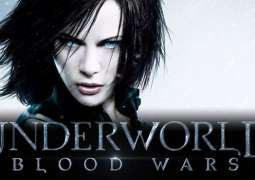 Trailer of the movie Underworld: blood wars released- A combo of action and thrill is coming soon