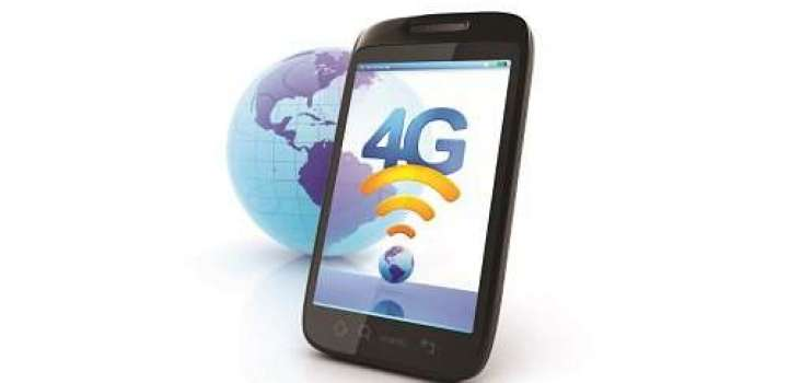 Cellular Internet (3g and 4g) befitting Society but a threat as w ..