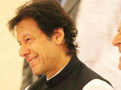 """""""Will fulfill the desire of Khan to be the PM in my next film"""" Nida Malik"""