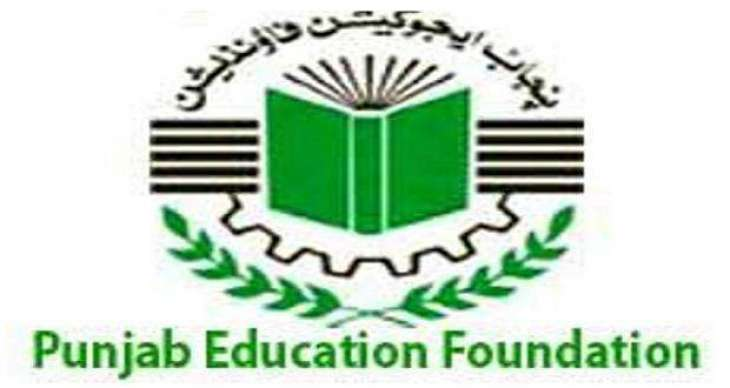 PEF to conduct third party validation of PSSP phase-1 schools