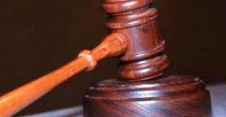 Wasim Akhtar, Qadir Patel file bail applications