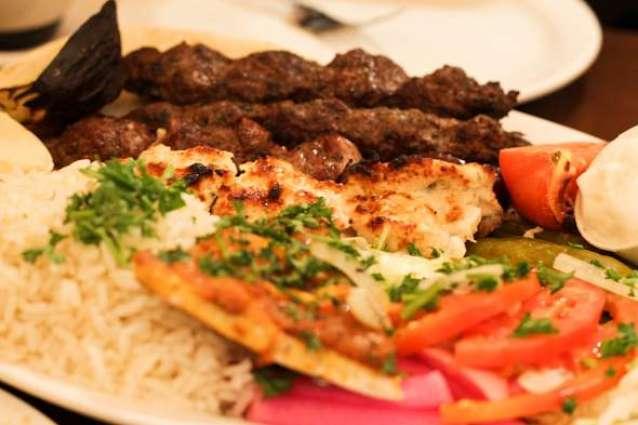 Paramount Fine Foods coming to Pakistan