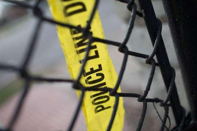 Two US police officers killed in Iowa 'ambush'