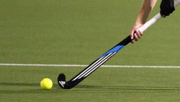 Pak juniors get emphatic win against Malaysia