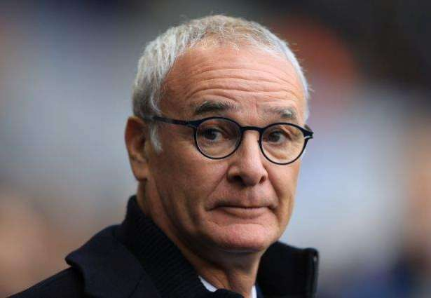 Ranieri and Coleman take on super-coaches for FIFA title