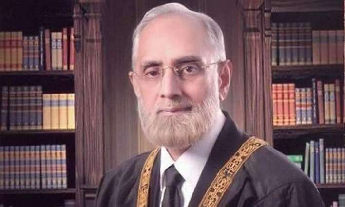سپریم کورٹ، بلوچستان ءَ غیر قانودی بھرتی آنی ھوالہ ءَ مقدمہ ءِ سماعت تاں دسمبر ءِ آھری ہفتگ ءَ ملتوی