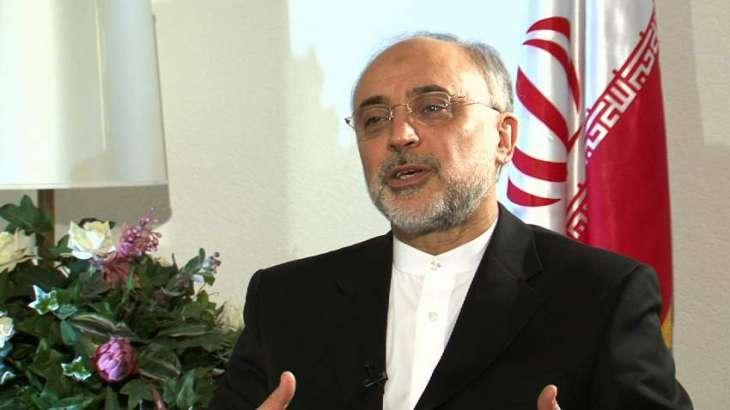 ترکی ءُُ سعودی عرب خطہ ءَ کشیدگی دور کنگ ءَ ھاسیں کرد پیش داشت کن انت، ایران