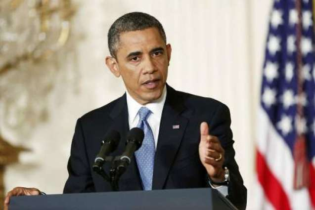 FBI email probe should not 'operate on innuendo': Obama