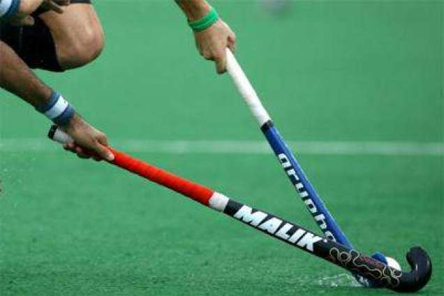 Pakistan outplays Malaysia 4-1 in Sultan of Johor Hockey Cup