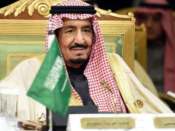 سعودی عرب وچ شہزادے نوں کوڑیاں دی سزا ڈاکٹری معائنے دے بعد پولیس اہلکار نے شہزادے نوں کوڑے مارے