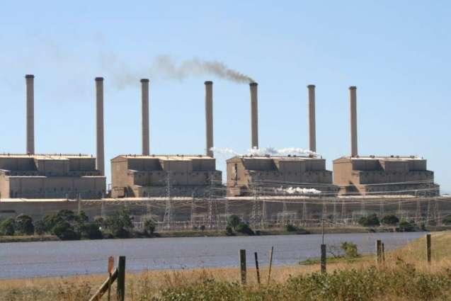 Australia's 'dirtiest' power station to close