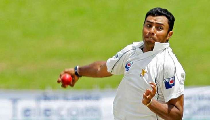 PCB must find a way out for me: Kaneria