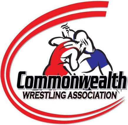 Pak wrestlers to participate in CW C'ship