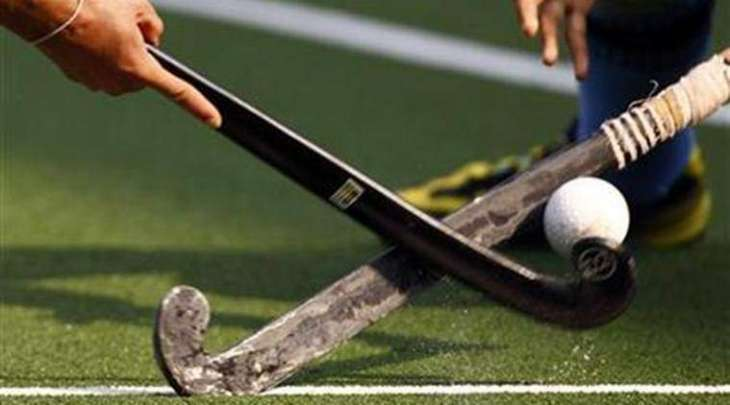 Australia, Pakistan tie at points table in 6th Sultan of Johar Hockey Cup in Malaysia