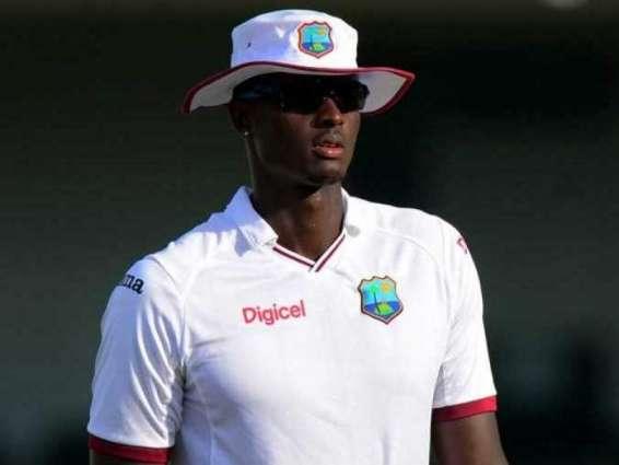 Cricket: Holder promises West Indies progress after Sharjah win