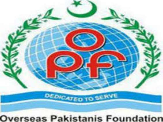 Govt compensates 5,688 families of stranded workers in Saudi Arabia