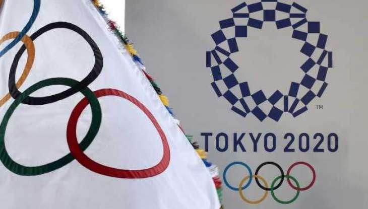 Olympics: IOC consider cost-saving Tokyo 2020 venues