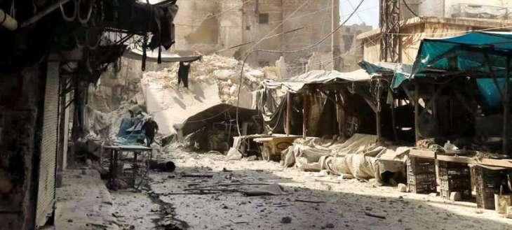 30 Afghan civilians killed in Kunduz NATO airstrike: officials