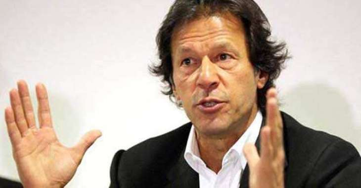 'Double standards, U-turns decrease PTI's popularity'