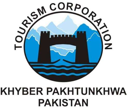 TCKP to hold 1st paragliding event in KP