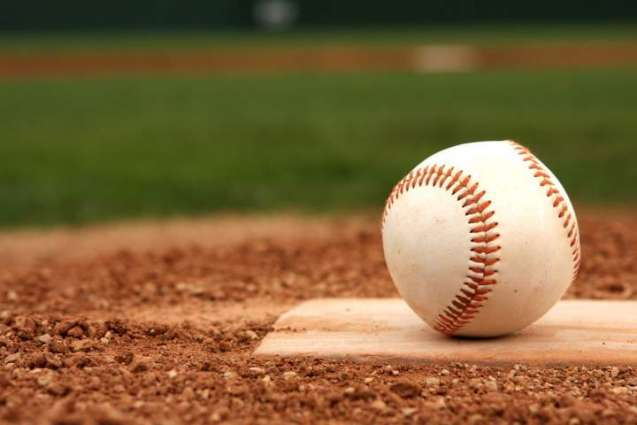 Inter-School, College Baseball competition from Nov 6