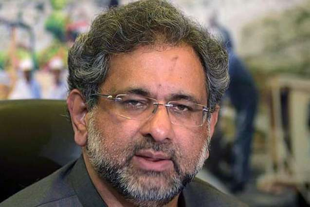 Abbasi announces three gas discoveries; 30 mmcfd gas to be added in