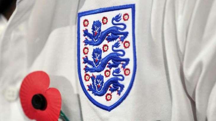 Football: FIFA warns England, Scotland over poppy stance