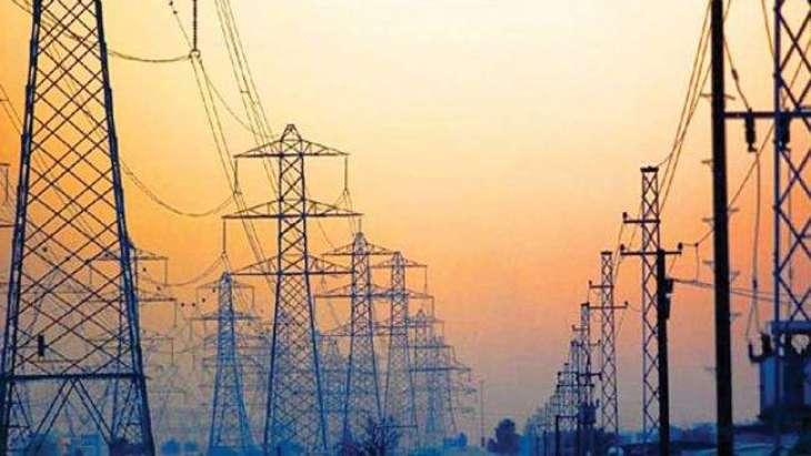 401 power pilfers held in October